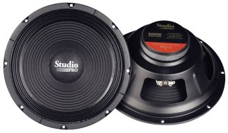 Best 12 Inch Subwoofers of 2017 | Buying Guide615FRPOHaKL._SL1000_-300x176
