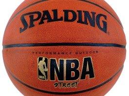 best basketballs