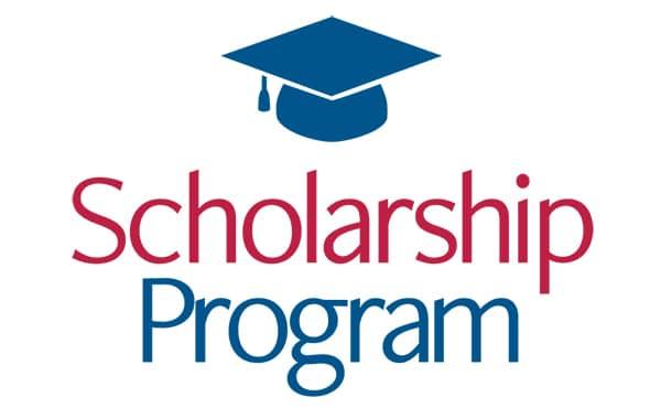 Best Product Wiki Scholarshipbpw-scholarship