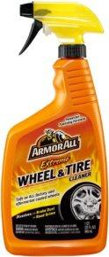 Best Wheel Cleaners of 2017 | Buying Guide41uv5n6y6L-2
