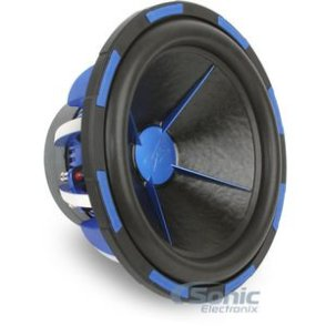 Best 15-Inch Subwoofers of 2017 | Buying Guide31E7X3fG2BTL