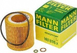 Best Oil Filters of 2017 | Buying Guide417nFI0b2QL