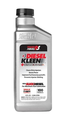 Best Diesel Fuel Additives of 2017 - Top 541CicXZJI7L
