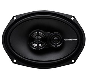 Best 6x9 Speakers of 2017 | Buying Guide41NS4OLkmhL