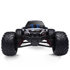 Top 8 Best Remote Control Cars in 201741UNdfcobBL