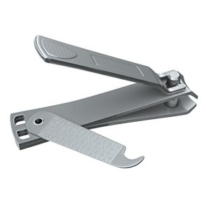 Best Nail Clippers of 2017 | Buying Guide41V52B780heL