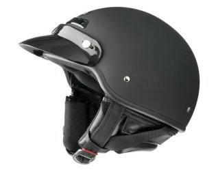 Best Motorcycle Helmets of 2017 | Buying Guides41ZVZwR5QL