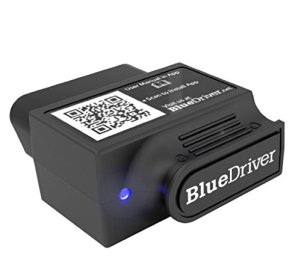 Best OBD2 Scanners of 2017 | Buying Guide41a24jpnYRL