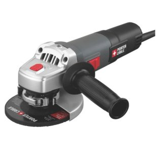 Best Angle Grinder of 2017 - Top 1041ber3zWdlL