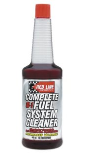 Best Fuel Additives of 2017 | Buying Guide41mUEwwpk8L-1