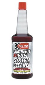 Best Fuel Injector Cleaners of 2017 | Buying Guide41mUEwwpk8L