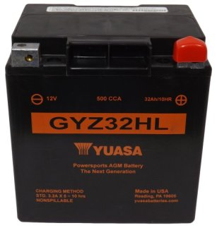 Best Motorcycle Battery Reviews | 201741ny3N23ZZL-1