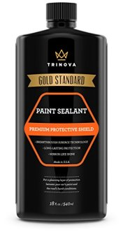 Best Car Paint Sealants of 2017 | Buying Guide41uRZva16CL