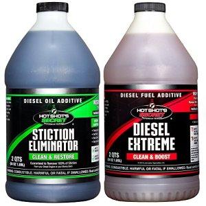 Best Diesel Fuel Additives of 2017 - Top 551OrDfrljjL-1
