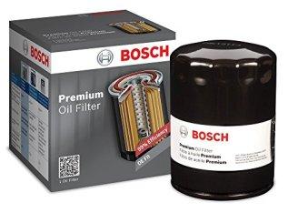Best Oil Filters of 2017 | Buying Guide51Pj1mJWleL-2