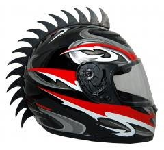 Cool Motorcycle Helmets On The Market31N9eKUJ2UL