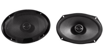 Best Car Speakers Reviews of 2017 | Buying Guide418Ee5SpCOL