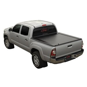 Best Retractable Tonneau covers of 2017 | Buying Guide41cdHEyglL
