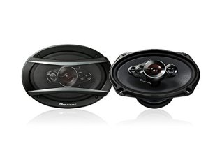 Best Car Speakers Reviews of 2017 | Buying Guide41eQxshPcHL