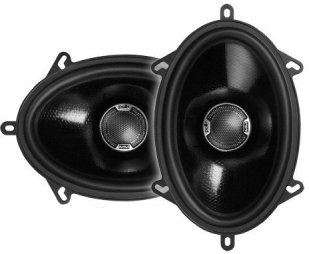 Best Car Speakers Reviews of 2017 | Buying Guide41jTMHrNfAL