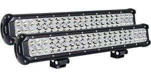 best led light bar