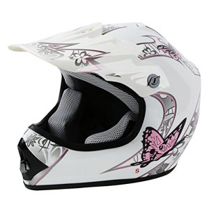 Best Pink Motorcycle Helmets of 2017 | Buying Guides51EbsGXSnVL