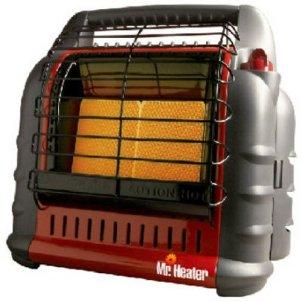 Best Garage Heaters of 2017   Buying Guide51J3YI0SeiL