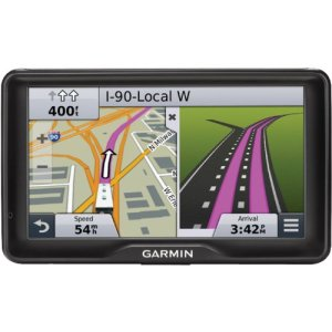 Best RV GPS of 2017 | Buying Guide51ZxGdtxgL