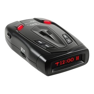 Best Radar Detector Under $100 of 2017 | Buying Guide51aZSJvPYL
