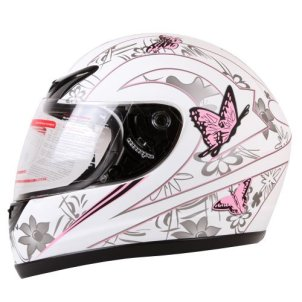 Best Pink Motorcycle Helmets of 2017 | Buying Guides51lgEs0rNsL