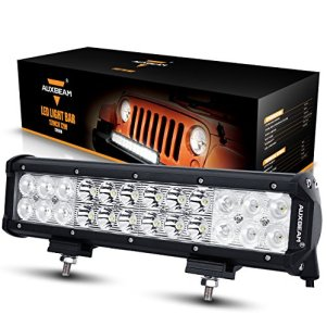 Best LED Light Bar of 2017   Buying Guide51ovPh2QMjL