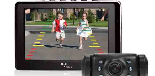 Best Wireless backup cameras reviewed