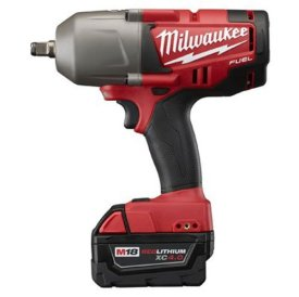 Best Cordless Impact Wrench of 2017   Buying Guide41883UXat3L-1