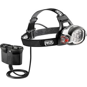 Brightest Headlamps of 2017 | Buyer's Guide514HfPMEJRL