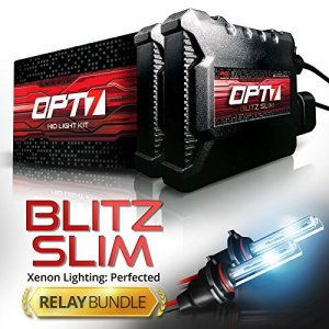 Best HID Kits of 2017 | Buyer's Guide51QM2BiFbhL