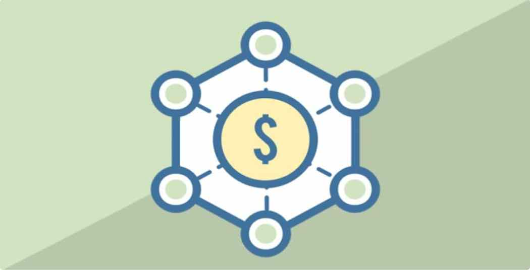 Ways to Make Money with Proxies