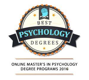 Online masters in child psychology