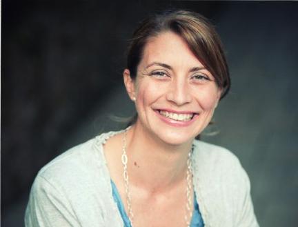 6. Laura Compian Kauffman Los 15 psicólogos más influyentes en Twitter