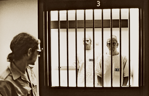 11-Stanford-Prison-Experiment