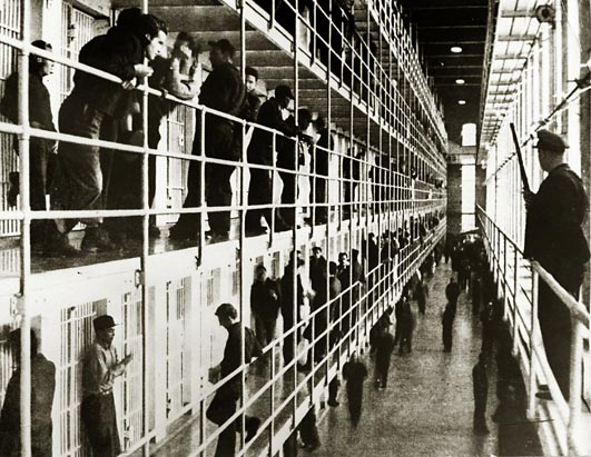 14-Medical-Experiments-on-Prison-Inmates