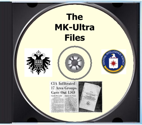 17-Project-MKUltra