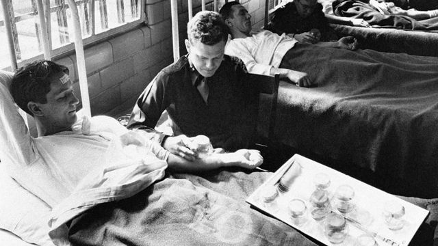 26-Stateville-Penitentiary-Malaria-Study