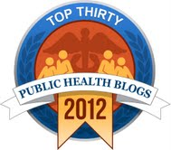 Best Psychology and Neuroscience Blogs 2012
