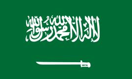 فتح حساب تداول فوركس في السعودية