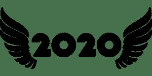 افضل شركات التداول 2020