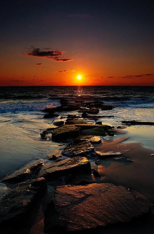 bethany_sunrise