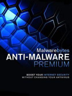 antimalware, malware, spyware, ransomeware,