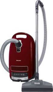 Best vacuum cleaner for carpets