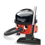 Vacuum Cleaner Henry HVR 200-11