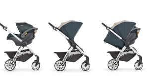 Chicco-Bravo-Trio-Travel-Baby-Stroller-Review